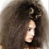 Des raisons pour couper nos cheveux