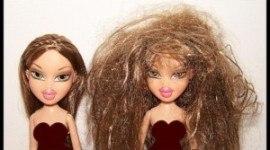 Remèdes cheveux sans volume