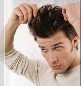 610363-Hair Loss Medication