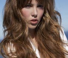 Couleur cheveux