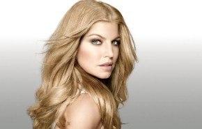 Soins naturels pour cheveux éclatants !