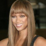 african-american-hairstyle-4tyra-banks-curly-hair