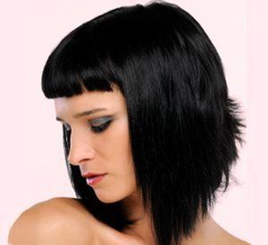 Coloration cheveux couleur auburn bp coiffure en contrat d - Meilleur salon de coiffure bruxelles ...