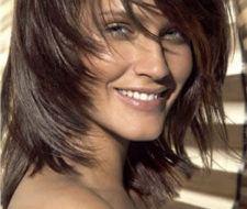 Modele coupe cheveux