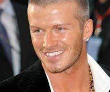 Coupes de cheveux modernes pour les hommes 2011