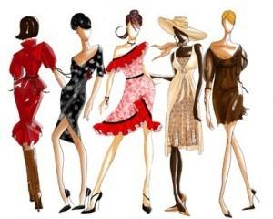 fashion_models