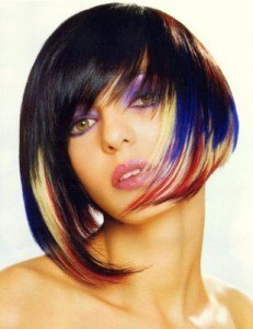 hair+colour987