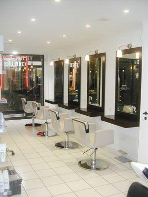 Bon coiffeur pour homme marseille coloration cheveux for Exemple de reglement interieur salon de coiffure
