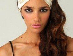Accessoires pour cheveux 2011